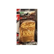 Love Letter The Hobbit Clamshell Edition
