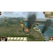 Total War Shogun 2 Fall Of The Samurai Limited Edition Game PC - Image 2