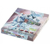 Force of Will TCG Vingolf 2 Valkyria Chronicles
