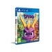 Spyro Reignited Trilogy PS4 Game - Image 2