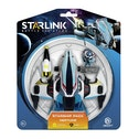 Starlink Battle For Atlas Starship Pack Neptune (PS4, Nintendo Switch and Xbox One)