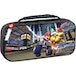 Mario Bowser Game Traveler Deluxe Travel Case for Nintendo Switch - Image 2