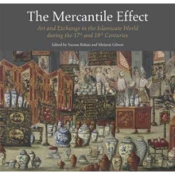 an analysis of the 16th and 17th century performance conditions Tion, in the nineteenth century, affecting france as well as all other countries, has altered the conditions of our material existence and our whole mode of life one fact which strikes us at the very outset is that the revolution overturned all the.