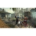 Assassin's Creed Revelations Special Edition Xbox 360 Game - Image 3