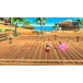 Super Kickers League Ultimate PS4 Game - Image 2