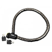 Rolson 24 x 1000mm Bicycle Cable Lock