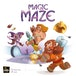Magic Maze Board Game - Image 3