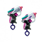 Nerf Rebelle Power Pairs