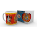 Harry Potter Gryffindor Mug - Image 2