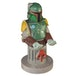 Boba Fett (Star Wars) Controller / Phone Holder Cable Guy - Image 2