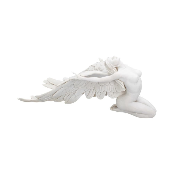 Angels Freedom Figurine