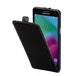 Hama Samsung Galaxy A5 Smart Flap Case Black - Image 2