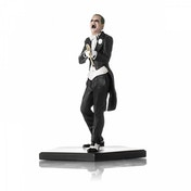 The Joker (Suicide Squad) 1:10 Art Scale Iron Studios Statue