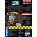 EXIT: The Gate Between Worlds Board Game - Image 2