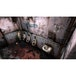 Silent Hill HD Collection Game PS3 - Image 3