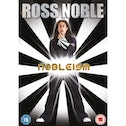 Ross Noble Nobleism DVD
