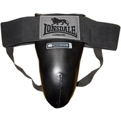 Jab Cup Protector Size Small (Black)