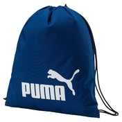 Puma Phase Gym Sack - Limoges