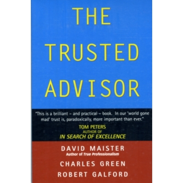 book analysis the distrust between the Trust and distrust in  on amazoncom free shipping on qualifying offers this book is part  it focuses especially on the relationship between.