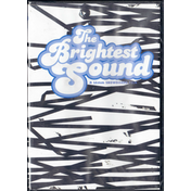 The Brightest Sound DVD