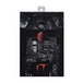 Ultimate Well House Pennywise (IT 2017) Neca 7 Inch Action Figure - Image 2