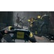 Tom Clancy's Rainbow Six Extraction PS4 Game - Image 5
