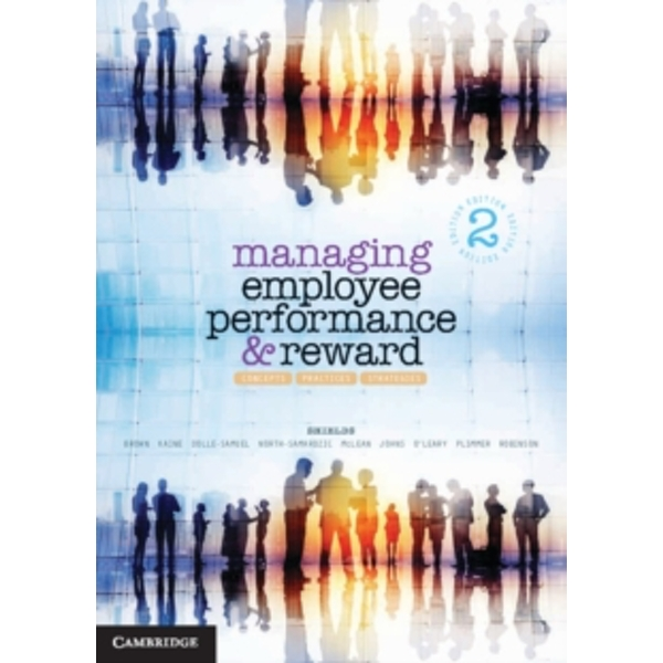 supporting good practice in performance and reward Retain the individuals - rewards for good performance is motivation for staff to stay with the organisation it helps make them feel valued in turn then both the manager and individual going through the appraisal document discuss  performance and identify areas of good performance and.