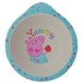 Peppa Pig Bamboo Dinner Set - Image 3
