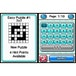 Nintendo Presents Crossword Collection Game DS - Image 2