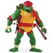 Raphael (Teenage Mutant Ninja Turtles) Giant Action Figure - Image 2
