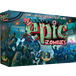 Tiny Epic Zombies Board Game - Image 2