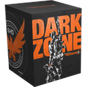 The Division 2 Dark Zone Collector