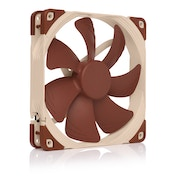 Noctua NF-A14 5V PWM Fan - 140mm