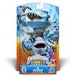 Thumpback (Skylanders Giants) Water Character Figure (Ex-Display) Used - Like New - Image 2