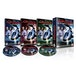 Airwolf Seasons 1-3 DVD - Image 2