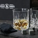 Whiskey Glass Gift Set | M&W - Image 2