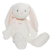 Evelyn Bunny (GUND) Large Soft Toy