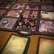 Betrayal at House on the Hill Board Game - Image 3