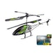 Bone Breaker RC Helicopter Revell Control - Image 2