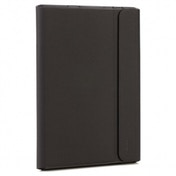 Targus Folio Wrap Microsoft Surface Pro 3 Case (Black)