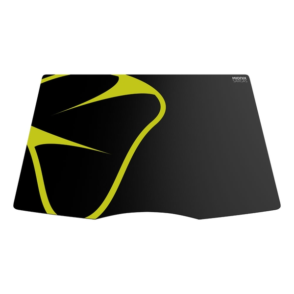 Mionix Sargas Gaming Mousepad (450 x 320 x 2mm)
