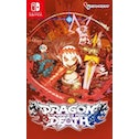 Dragon Marked For Death Nintendo Switch Game