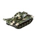 Battle Game Revell Radio Controlled Tanks 2 Pack - Image 2