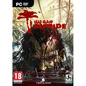 Dead Island Riptide Game PC