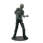 Water Walker (The Walking Dead) Series 9 Figure By Mcfarlane
