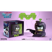 """Mysterion (South Park The Fractured But Whole) Ubicollectibles 6"""" Figure"""