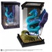 Occamy (Fantastic Beasts And Where To Find Them) Magical Creatures Noble Collection Statue - Image 2