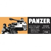 Panzer Basic Game