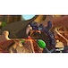 Worms Battlegrounds PS4 Game - Image 5