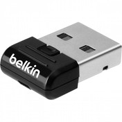 Belkin USB Adapter Bluetooth 4.0